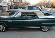 1963 Ford Fairlane for sale 100830308