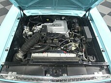 1963 Ford Fairlane for sale 100945783
