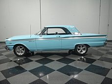 1963 Ford Fairlane for sale 100948020
