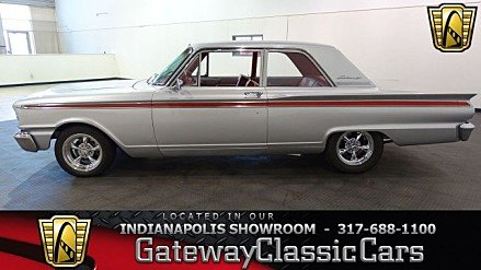 1963 Ford Fairlane for sale 100948877