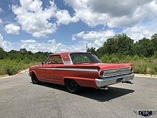 1963 Ford Fairlane for sale 101000915