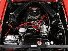 1963 Ford Falcon for sale 100767995