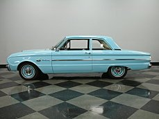 1963 Ford Falcon for sale 100773375