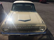 1963 Ford Falcon for sale 100857513