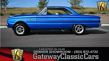 1963 Ford Falcon for sale 100921354