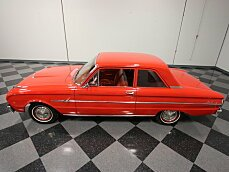 1963 Ford Falcon for sale 100763554