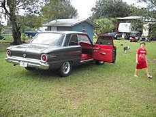 1963 Ford Falcon for sale 100826987