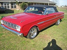 1963 Ford Falcon for sale 100860897