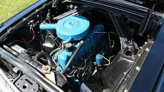 1963 Ford Falcon for sale 100895156