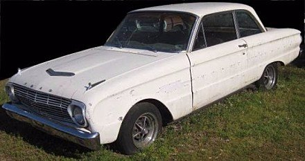 1963 Ford Falcon for sale 100911769