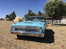 1963 Ford Falcon for sale 100912943