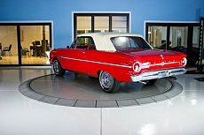 1963 Ford Falcon for sale 100923851