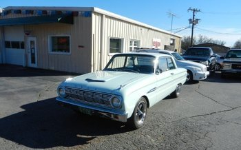 1963 Ford Falcon for sale 100955724