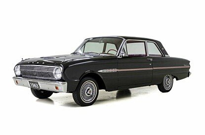 1963 Ford Falcon for sale 100977467