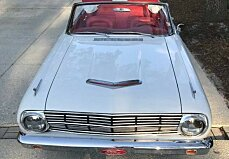 1963 Ford Falcon for sale 100994627