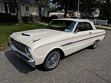 1963 Ford Falcon for sale 100997494