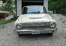 1963 Ford Falcon for sale 100998634