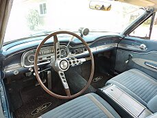 1963 Ford Falcon for sale 101000911
