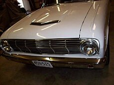 1963 Ford Falcon for sale 101027677