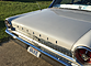 1963 Ford Galaxie for sale 100890729