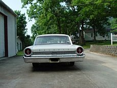 1963 Ford Galaxie for sale 100825753