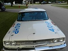 1963 Ford Galaxie for sale 100825777
