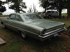1963 Ford Galaxie for sale 100825918