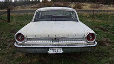 1963 Ford Galaxie for sale 100837003