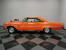 1963 Ford Galaxie for sale 100888973
