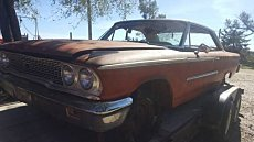 1963 Ford Galaxie for sale 100924564