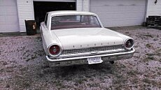 1963 Ford Galaxie for sale 100942781