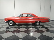 1963 Ford Galaxie for sale 100945791
