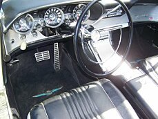 1963 Ford Thunderbird for sale 100956536