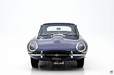 1963 Jaguar E-Type for sale 100779176