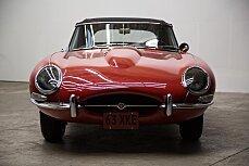 1963 Jaguar E-Type for sale 100835943