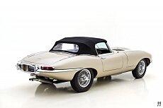 1963 Jaguar E-Type for sale 100962211