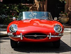 1963 Jaguar E-Type for sale 101019460