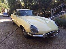 1963 Jaguar XK-E for sale 100835014