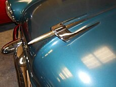 1963 Lincoln Other Lincoln Models for sale 100826069