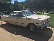 1963 Mercury Comet for sale 100826889