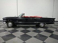 1963 Mercury Comet for sale 100945785