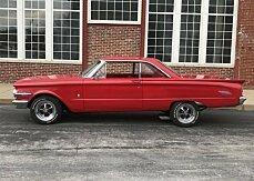 1963 Mercury Comet for sale 100992962
