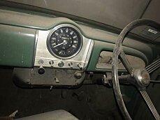 1963 Morris Minor for sale 100891826