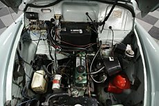 1963 Morris Minor for sale 100944571