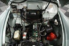 1963 Morris Minor for sale 100978066