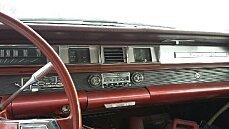 1963 Oldsmobile 88 for sale 100826894
