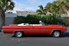 1963 Oldsmobile 88 for sale 100926706