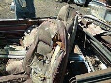 1963 Oldsmobile Cutlass for sale 100765687