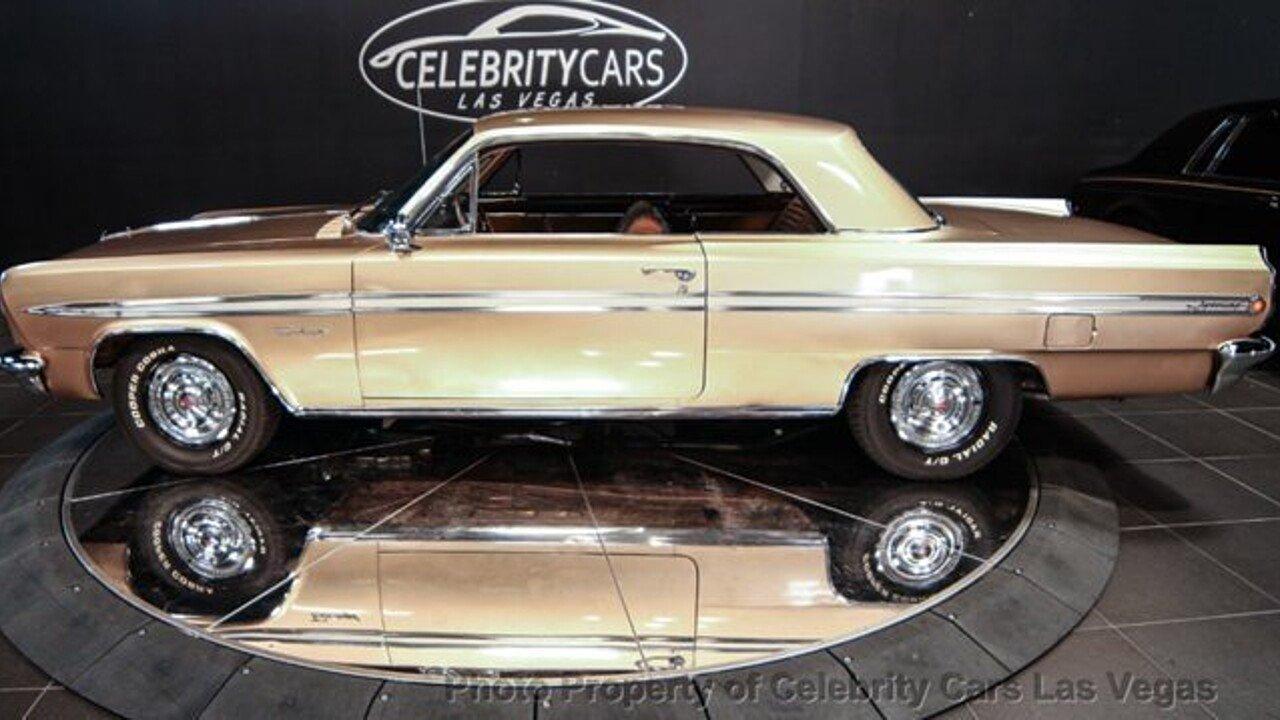 1963 oldsmobile f 85 for sale near las vegas nevada 89139 classics on autotrader. Black Bedroom Furniture Sets. Home Design Ideas