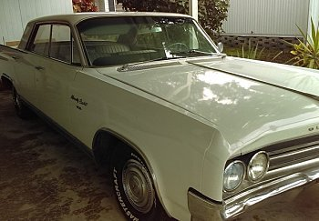 1963 Oldsmobile Ninety-Eight for sale 100910811